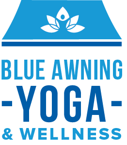 Blue Awning Yoga and Wellness